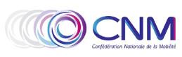 Confédération Nationale de la Mobilité